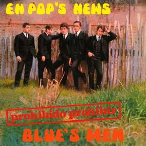 Blue's Men