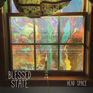 Blessed State アーティスト写真