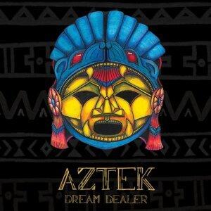 Aztek Artist photo