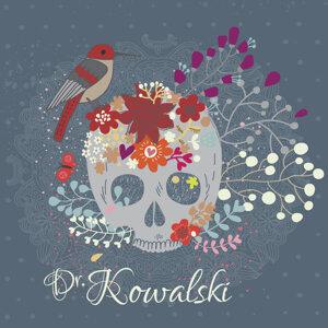 Dr. Kowalski 歌手頭像