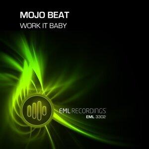 Mojo Beat 歌手頭像