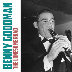 Beeny Goodman 歌手頭像
