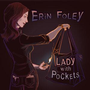 Erin Foley 歌手頭像
