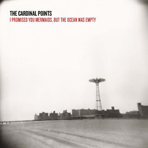 The Cardinal Points