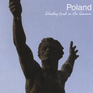 Poland 歌手頭像