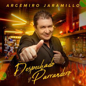 Argemiro Jaramillo 歌手頭像