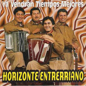 Horizonte Entrerriano 歌手頭像