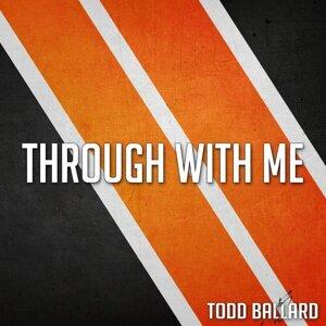 Todd Ballard 歌手頭像