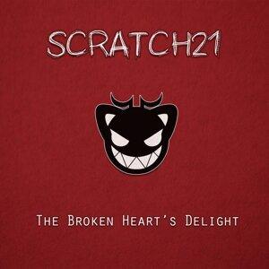 Scratch21