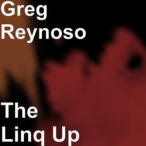 Greg Reynoso Artist photo