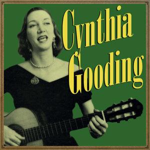 Cynthia Gooding 歌手頭像