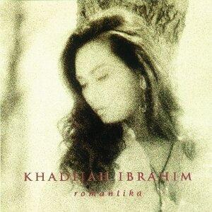 Khatijah Ibrahim