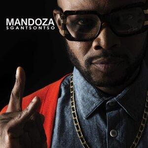 Mandoza 歌手頭像