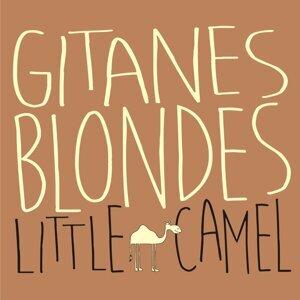 Gitanes Blondes 歌手頭像