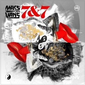 Macs & Vans アーティスト写真