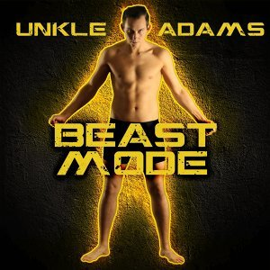 Unkle Adams 歌手頭像