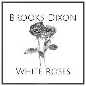 Brooks Dixon 歌手頭像