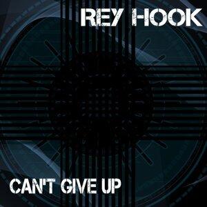 Rey Hook 歌手頭像
