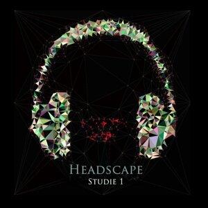 Headscape 歌手頭像