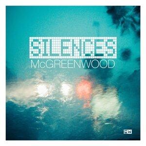 McGreenwood 歌手頭像