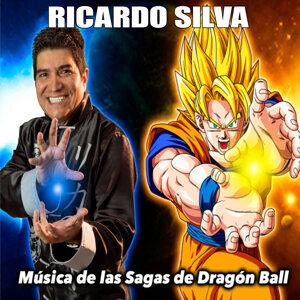 Ricardo Silva 歌手頭像