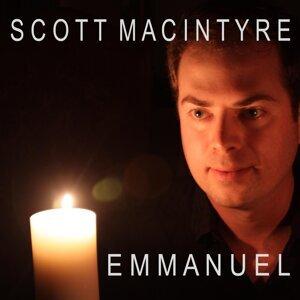 Scott MacIntyre 歌手頭像