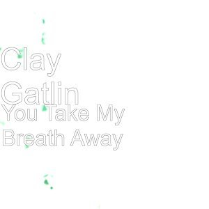 Clay Gatlin 歌手頭像