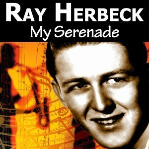 Ray Herbeck 歌手頭像