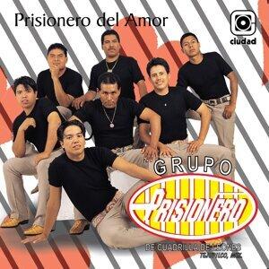 Grupo Prisionero 歌手頭像