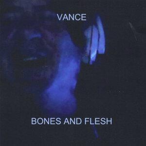 Vance 歌手頭像
