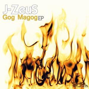 J-Zeus