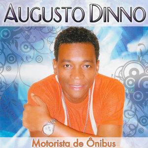 Augusto Dinno 歌手頭像
