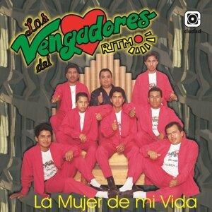 Los Vengadores Del Ritmo 歌手頭像