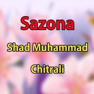 Shad Muhammad Chitrali 歌手頭像