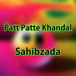 Sahibzada 歌手頭像