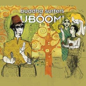 Buddha Surfers 歌手頭像