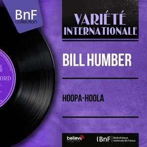 Bill Humber 歌手頭像