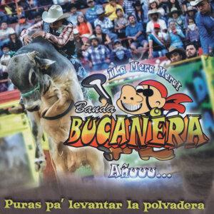 Banda Bucanera 歌手頭像