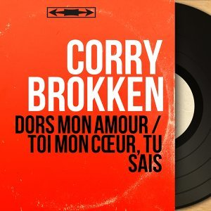 Corry Brokken