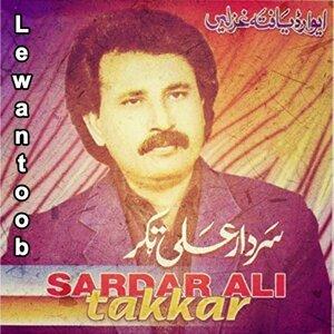 Sardar Ali Takkar 歌手頭像