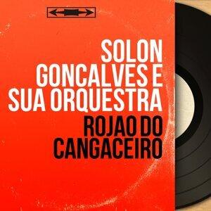Solon Gonçalves e Sua Orquestra 歌手頭像