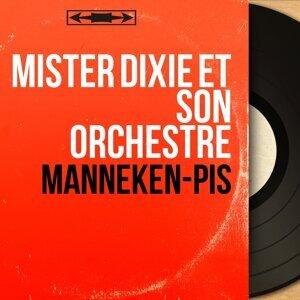 Mister Dixie et son orchestre 歌手頭像