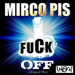 Mirco Pis 歌手頭像