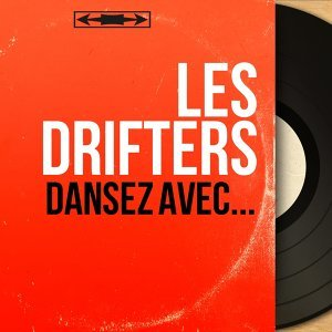 Les Drifters 歌手頭像