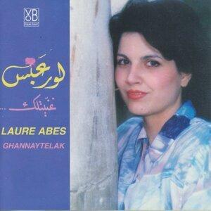 Laure Abes 歌手頭像
