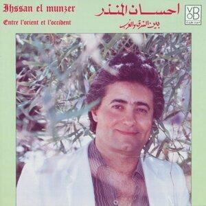 Ihssan El Munzer 歌手頭像