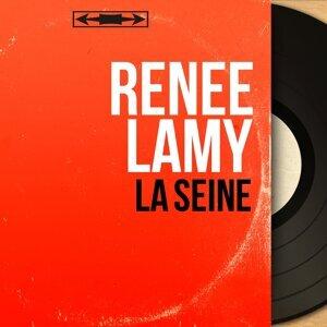 Renée Lamy 歌手頭像