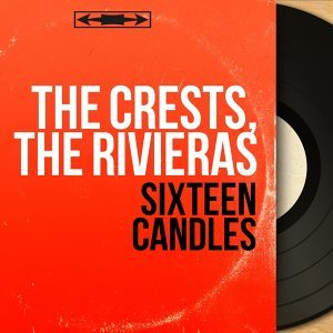 The Crests, The Rivieras アーティスト写真