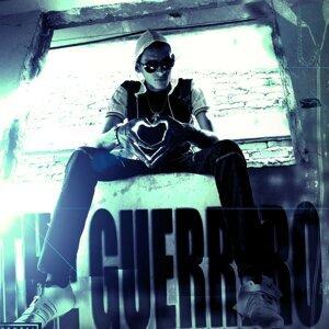 Armando Venega 歌手頭像