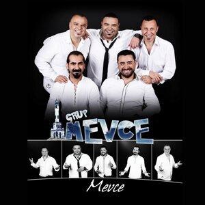 Grup Mevce 歌手頭像